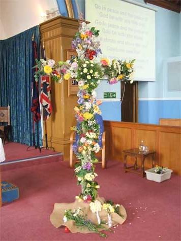 EasterCross2011Full
