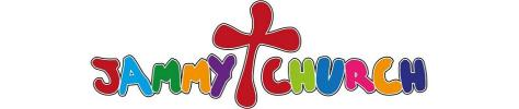 jammy-church-logo