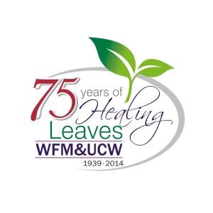 WFMUCW 75yrs logo FINAL
