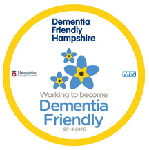Dementia_Friendly__1__medium