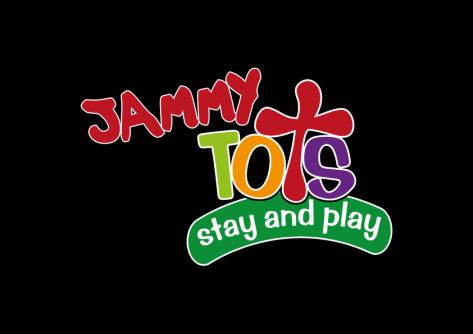 Jammy-Tots-cmyk-Logo