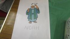Noah Jan '20 (8)